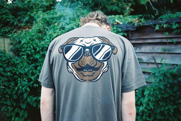 The-Bronze-Trade-T-shirt-Quickstrike-5