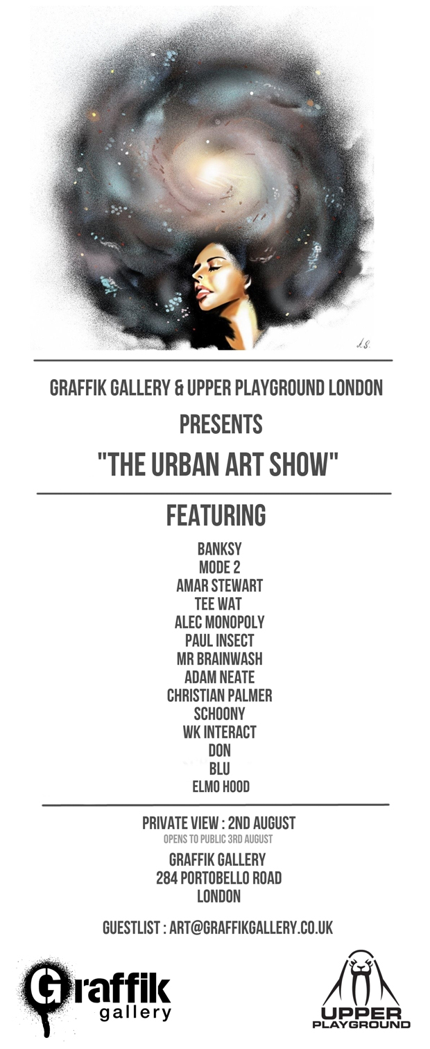 Upper-Playground-London-Urban-Art-Show-2
