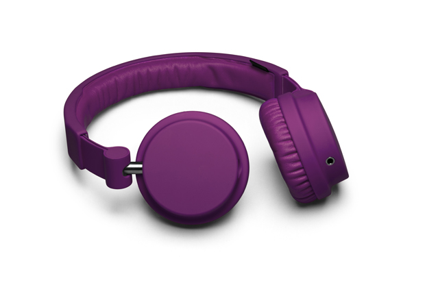 Urbanears-Zinken-Grape-1