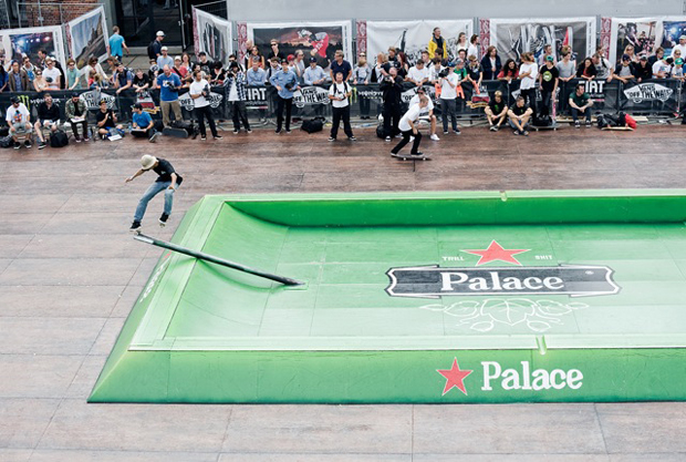 Vans-Downtown-Showdown-Amsterdam-Results-2