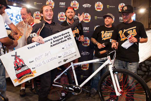 Vans-Downtown-Showdown-Amsterdam-Results-8