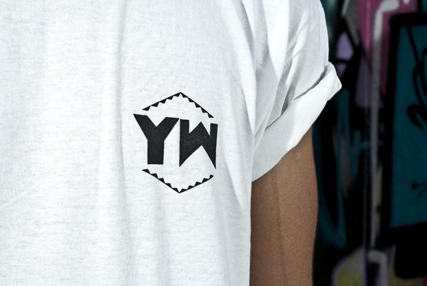 Yoghurt-Warrior-Summer-2012-8