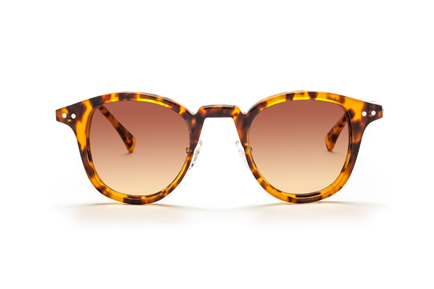 AM-Eyewear-Other-Shop-AW12-Capsule-Collection-02