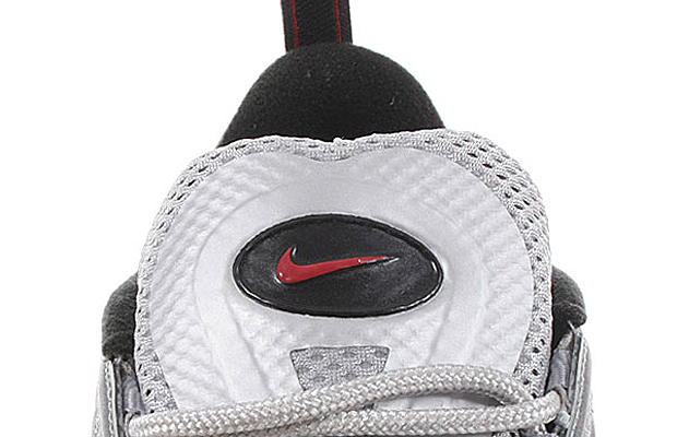 Air-Max-97-Hyperfuse-Premium-QS-Metallic-Silver-01
