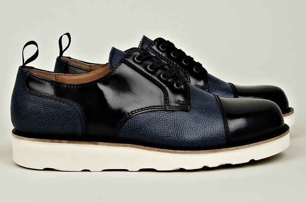 Carven-Leather-Mix-Shoe-Vibram-Blue-01