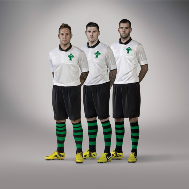 Celtic-Football-Club-125th-Anniversary-Kit-02