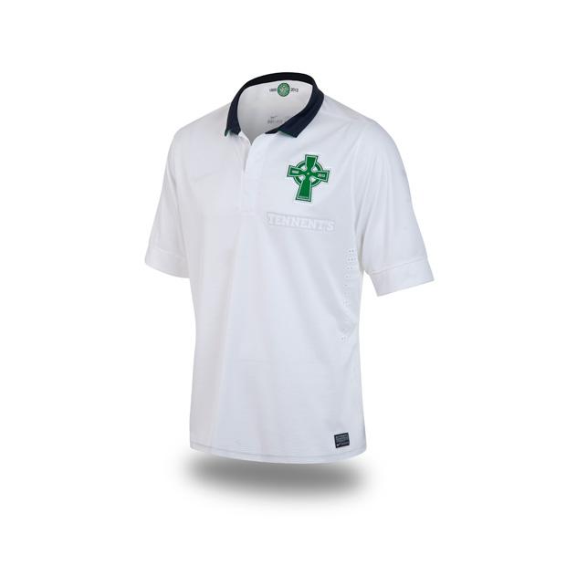 Celtic-Football-Club-125th-Anniversary-Kit-04
