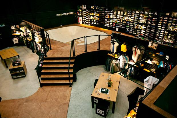 DC-Shoes-UK-Skateable-Showroom-Bowl-02