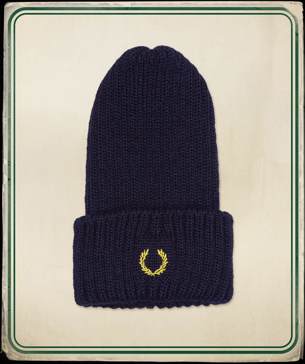 Fred-Perry-Friend-of-Fred-AW12-Guernsey-03