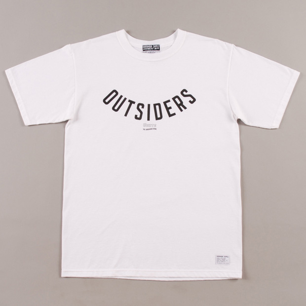 GOODHOOD_5YEARS_TEES_016