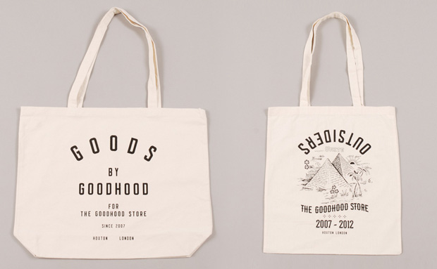 Goodhood-AW12-Tote-Bag-01