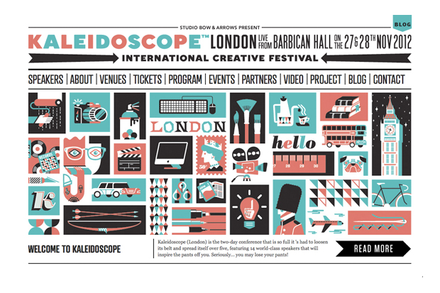 Kaleidoscope-International-Creative-Festival