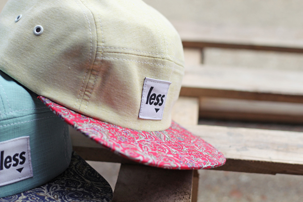 Less-AW12-Caps-04