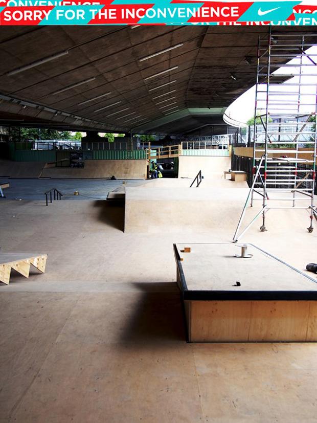 Nike-BaySixty6-Rebuild-2012-03