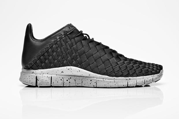 Nike-Free-Inneva-Woven-2