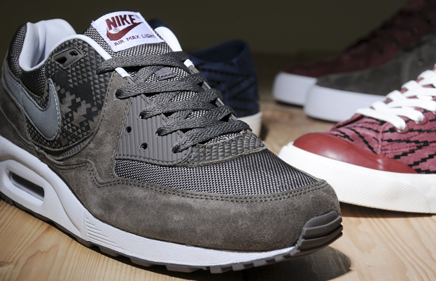 Nike-Geometric-Pack-Size-Exclusive-04