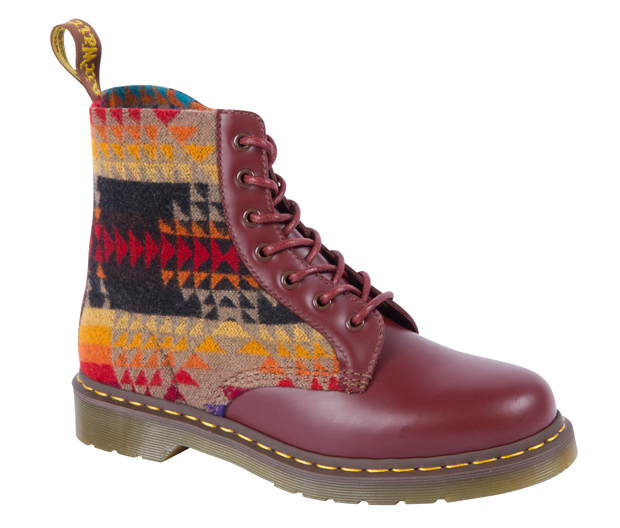 Pendleton-for-Dr-Martens-Collection-4
