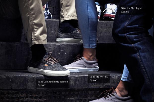 Size-AW-2012-Lookbok-8