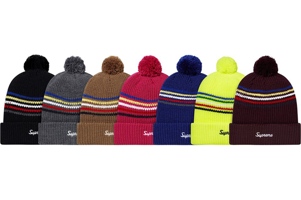 Supreme-Fall-Winter-2012-drop-2-09
