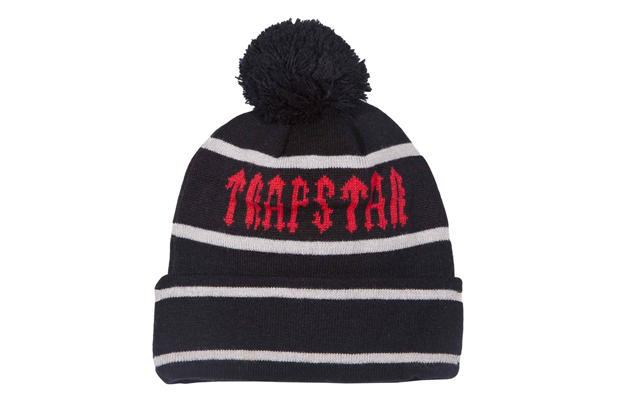 Trapstar-Zebra-Signature-12