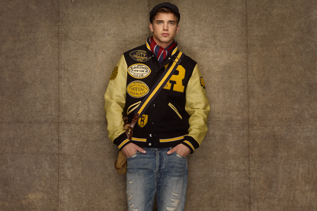 Wool-Varsity-Jacket-Rugby-Ralph-Lauren-£399-sendable1