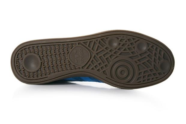 adidas-Originals-Spezial-Dark-Royal-02