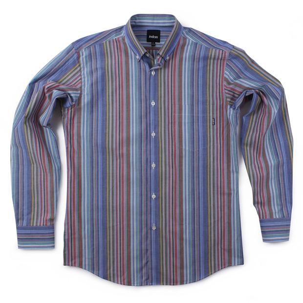 indcsn-Costanza-Shirt-01