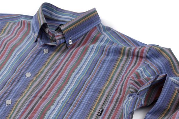 indcsn-Costanza-Shirt-02