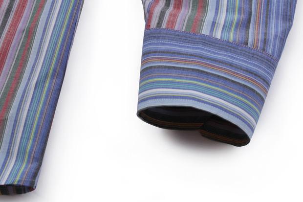 indcsn-Costanza-Shirt-03