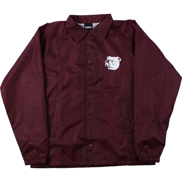 indcsn-Gentlemans-Standard-Coaches-Jacket-02