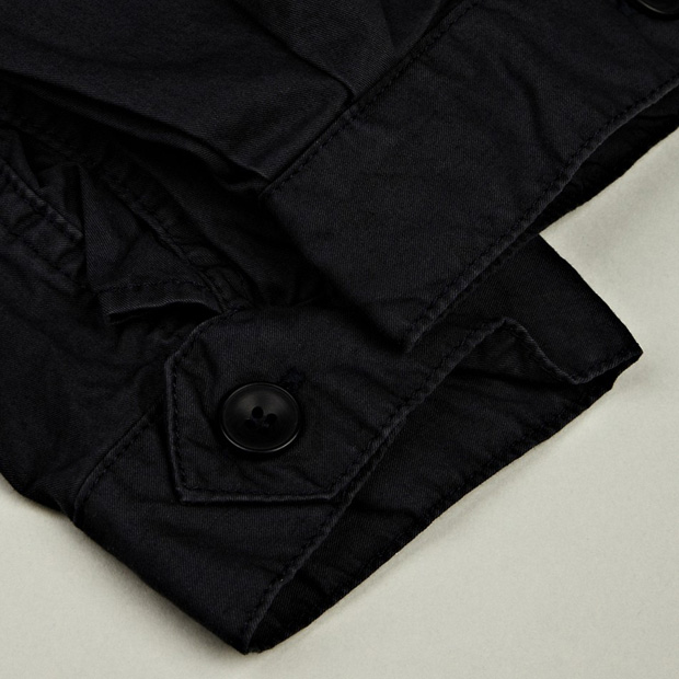 nonnative-Hiker-Hooded-Cotton-Shirt-Navy-05