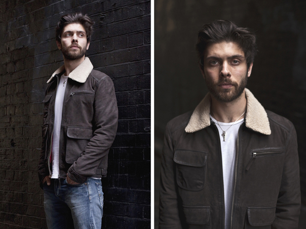 Edwin-AW12-Collection-by-The-Daily-Street-09