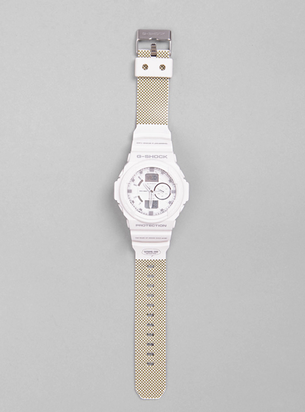 Garbstore-G-Shock-GA-150-Watch-03