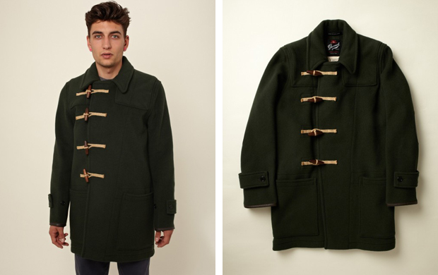 Gloverall-YMC-Leather-Patch-Duffel-Coat-05