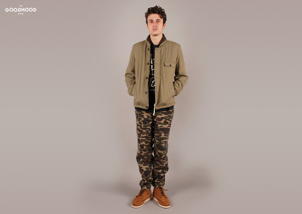 Goodhood-The-Transitional-Months-AW12-Looks-02