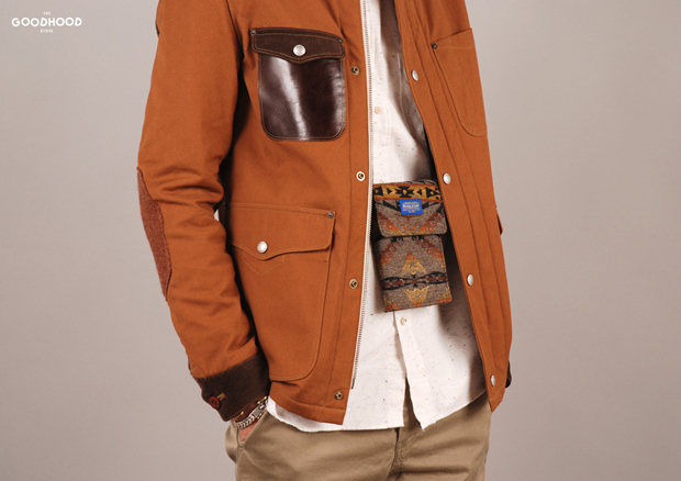 Goodhood-The-Transitional-Months-AW12-Looks-04