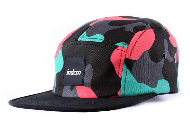 Indcsn-Late-Summer-2012-Collection-02