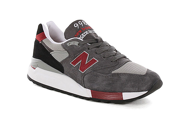 new balance made in usa or england