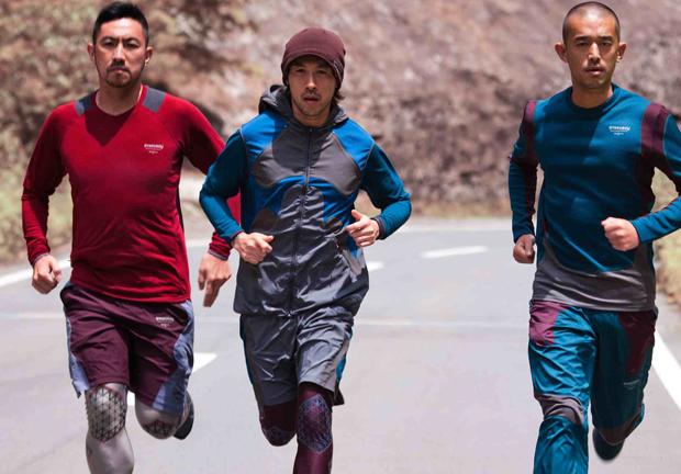 Nike-Undercover-GYAKUSOU-Holiday-2012-05