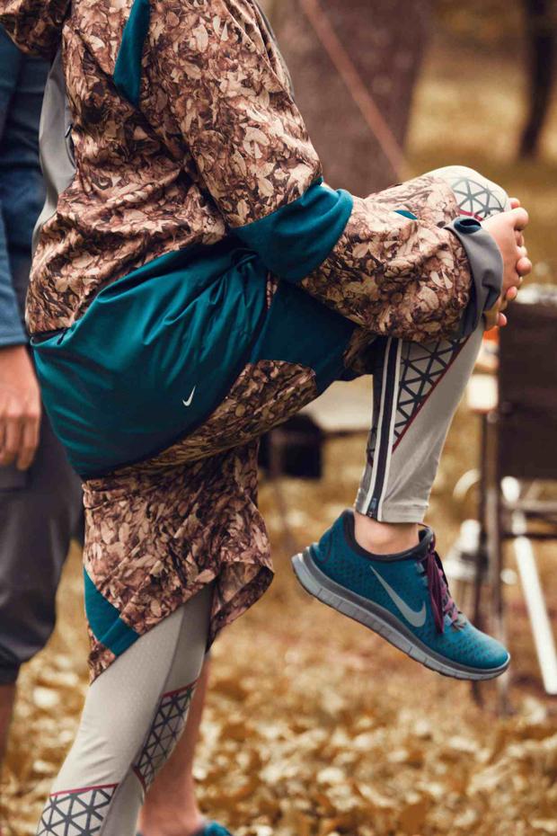 Nike-Undercover-GYAKUSOU-Holiday-2012-08