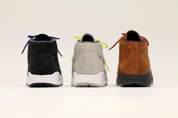 Nike-Wardour-Max-1-03