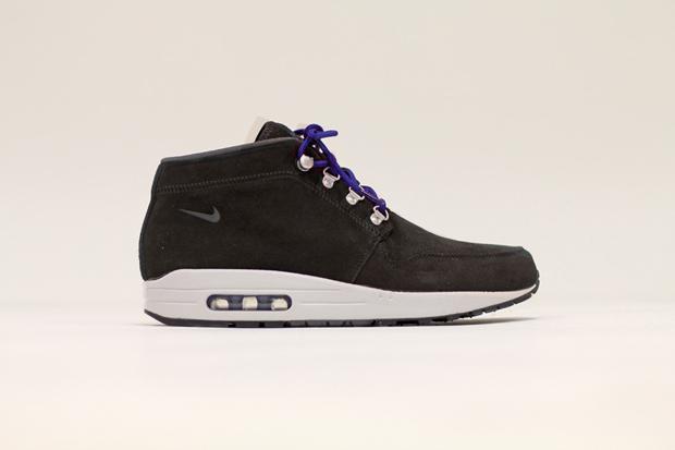 Nike-Wardour-Max-1-06