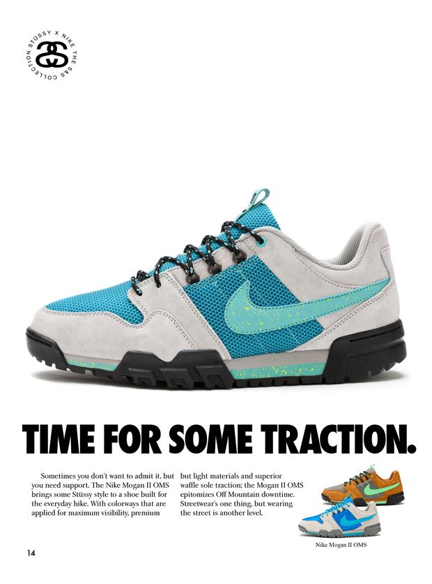 Nike_Stussy_SNS_Lookbook_Pages14-15_original-full