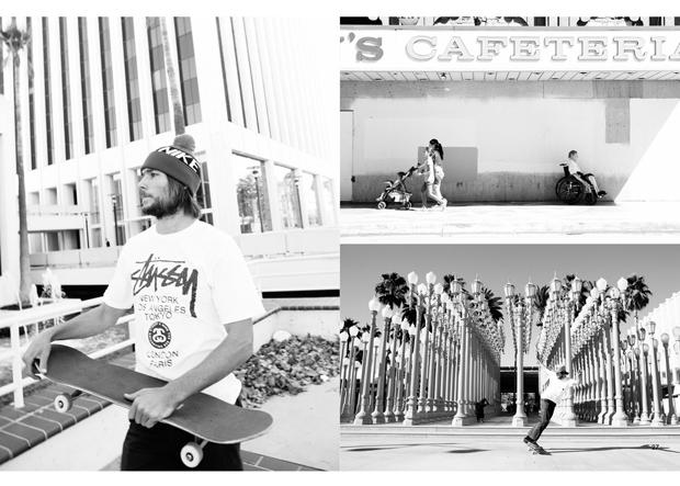 Nike_Stussy_SNS_Lookbook_Pages26-27_detail