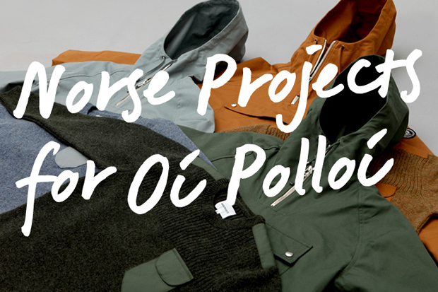 Norse-Projects-Oi-Polloi-AW12-Capsule-Collection-01