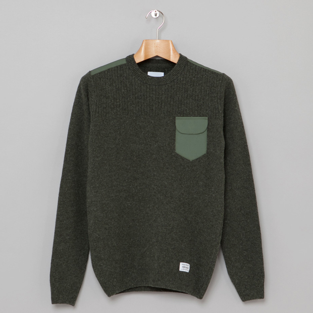 Norse-Projects-Oi-Polloi-AW12-Capsule-Collection-10