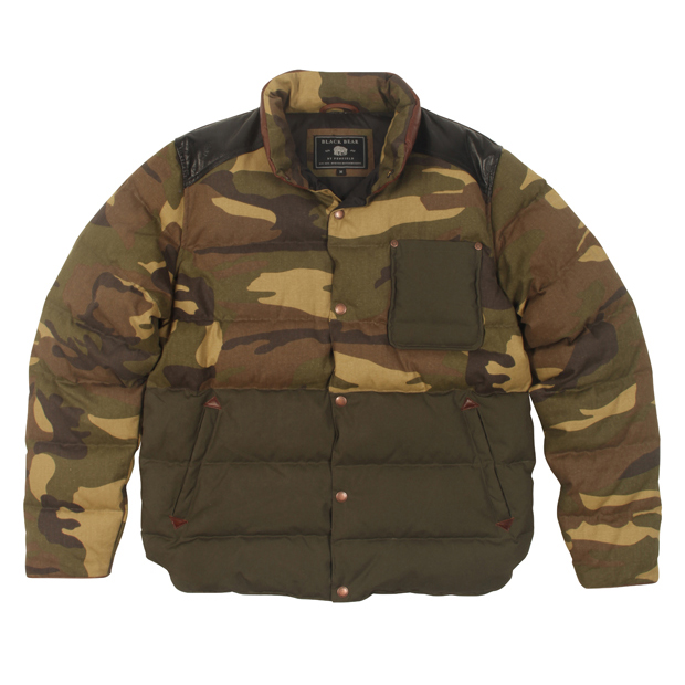 Penfield-Black-Bear-Camouflage-Collection-02