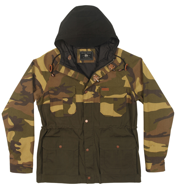 Penfield-Black-Bear-Camouflage-Collection-03
