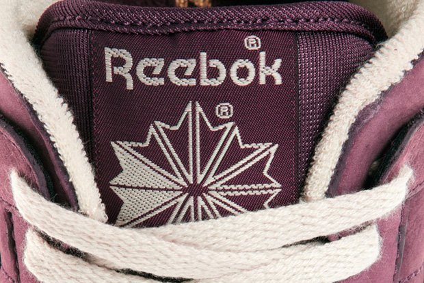 Reebok-Workout-Plus-Vintage-Burgundy-03