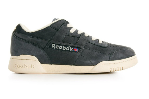 Reebok-Workout-Plus-Vintage-Soft-Black-01